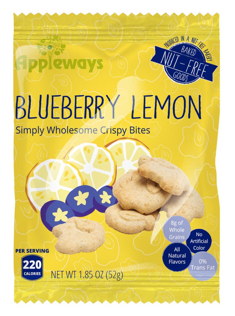 71502-Appleways-Veggie-Crackers-1