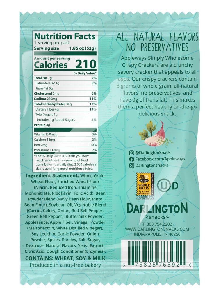 76302-Appleways-Veggie-Crackers-2